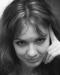 Москва обществознание|*|обществознание - культурология|*|обществознание - социология|*|правоведение|*|психология|*|философия|*|экономика