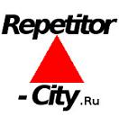 Репетитор-Сити Москва и Московская область</p>